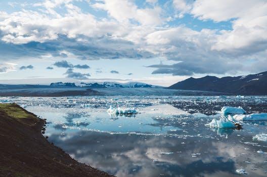 climate-cold-glacier-iceberg copie