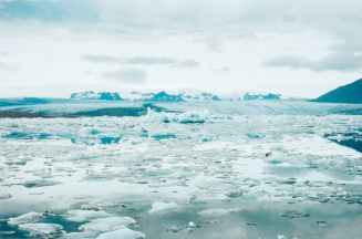 cold-glacier-iceland-melting
