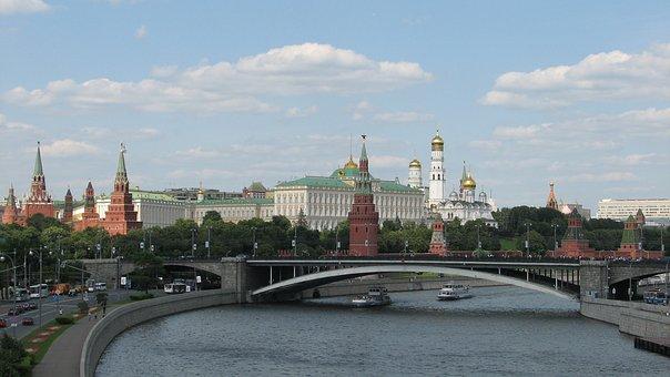 russia-2123697__340