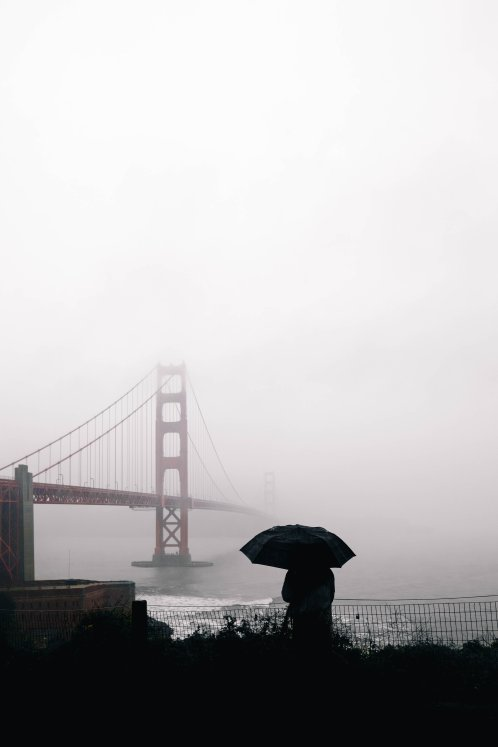 watching-golden-gate-in-fog_4460x4460