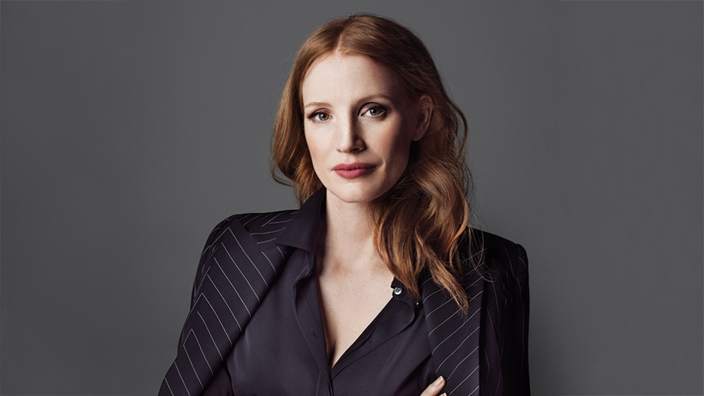 ob_d9f7ff_jessica-chastain-power-of-women-ny-201